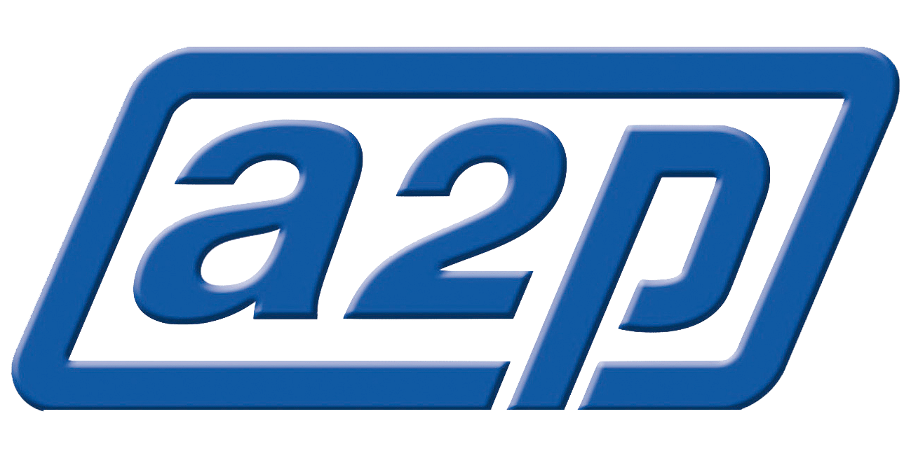Norme A2P serrurier