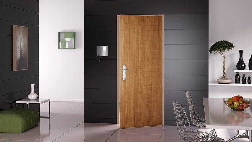 pourquoi blinder sa porte d 39 entr e hop 39 d pannage. Black Bedroom Furniture Sets. Home Design Ideas
