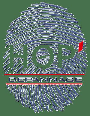 HOP-BLEU
