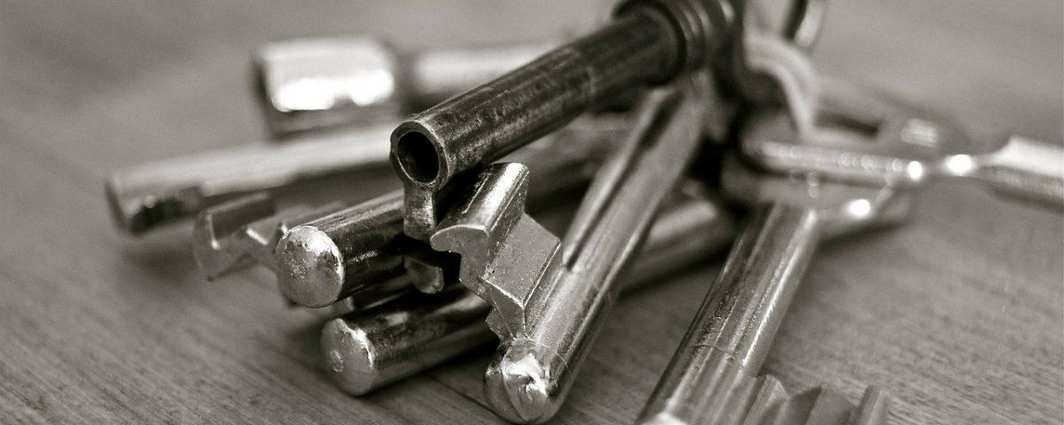 Comment ne plus perdre ses clefs hop 39 d pannage - Porte clef pour ne pas perdre ses clefs ...