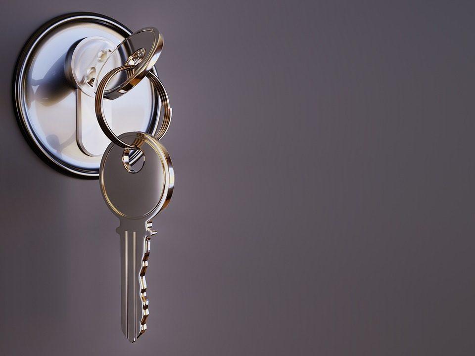 Type de Clé : Les différentes types de clés sur le marché